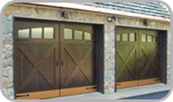 Incroyable Garage Doors: