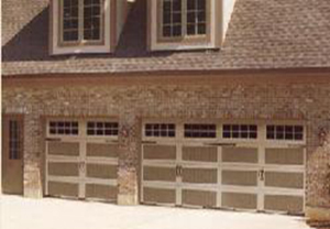 Image Result For Overhead Garage Door Repair Tulsa