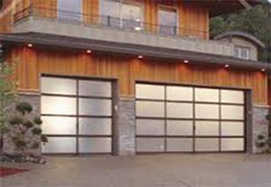 Garage Door Products Superior Overhead Garage Doors Tulsa